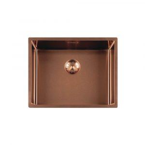 Lorreine-50sp-copper