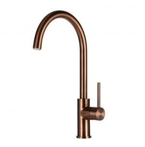 Lorreine-mersey-copper